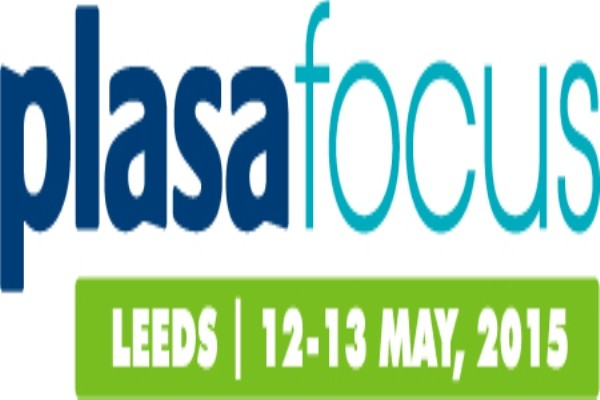 Le Maitre exhibiting at PLASA Focus: Leeds on 12th-13th May