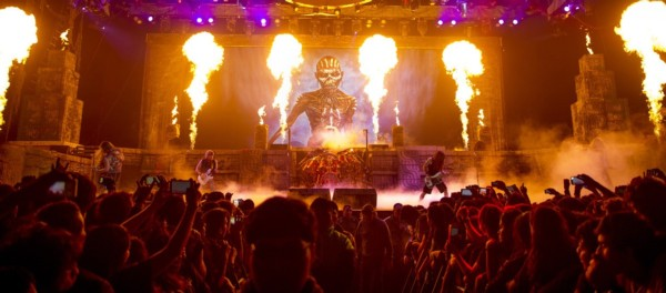 IRON-MAIDEN-mexico-city-3-3-16-31243.jpg