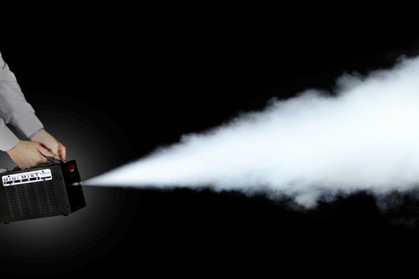 Le Maitre: Industry Leading Smoke Machine Manufacturer Read More