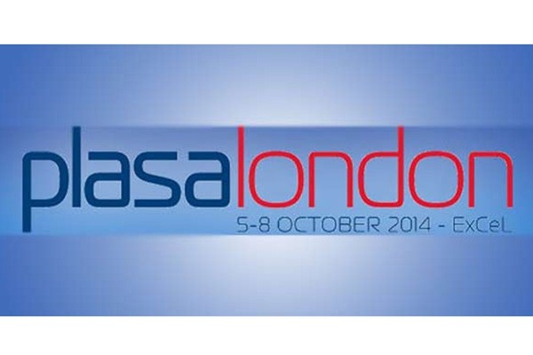Le Maitre Products On Show At Plasa London, 5-8 October, ExCel. Stands P41 & Q46