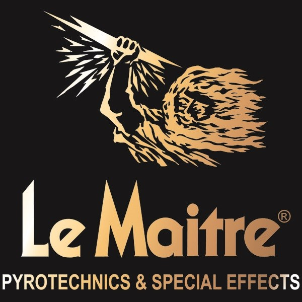 Le Maitre hosting Pyrotechnics Safety Awareness Course