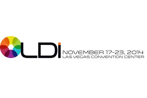 Come & See Us On The Le Maitre USA Booth #2625 at LDI, Las Vegas