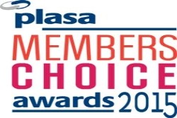 G300-SMART nominated for PLASA Members Choice Awards